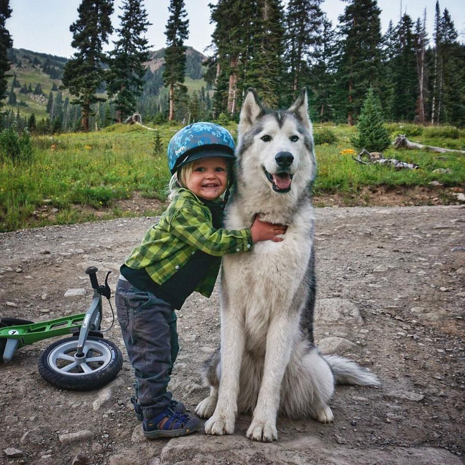 dog-nature-photography-loki-wolfdog-kelly-lund-23