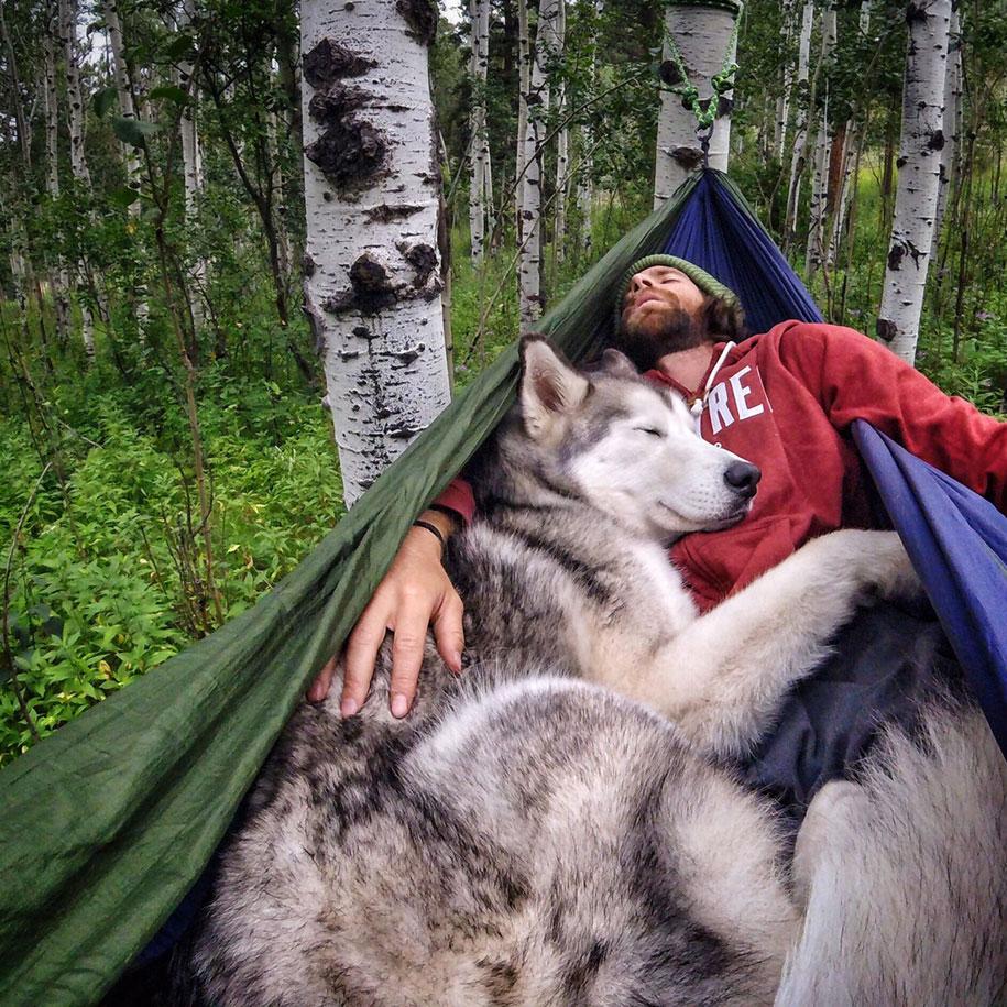 dog-nature-photography-loki-wolfdog-kelly-lund-34