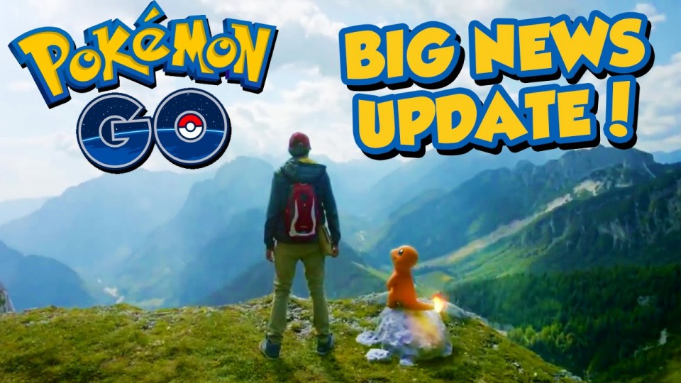 Pokemon-Go-aktualizacja
