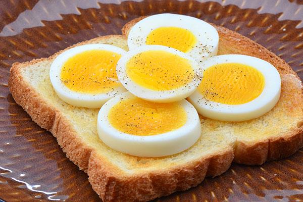 jajka-na-twardo