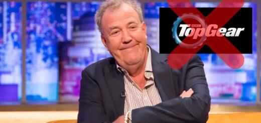 Jeremy_Clarkson_TopGear